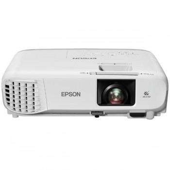 PROYECTOR FLEXIBLE HD READY EB-W39 EPSON