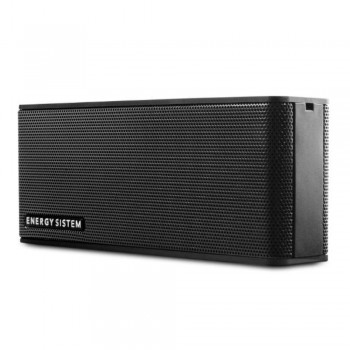 ALTAVOZ MUSIC BOX B2 BLUETOOTH BLACK ENERGY