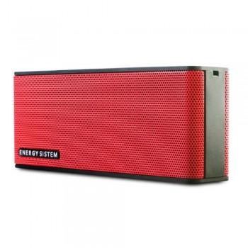 ALTAVOZ MUSIC BOX B2 BLUETOOTH CORAL ENERGY