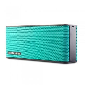 ALTAVOZ MUSIC BOX B2 BLUETOOTH MINT ENERGY