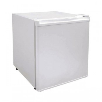 NEVERA MINI-BAR 70W 40 LITROS LACOR