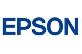 CARTUCHO EPSON WF-3620/WF-7110 CIAN Nº27XL