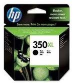 CARTUCHO HP DESKJET 4260/OFFICEJET J5780/5785 Nº350XL
