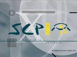 SOFTWARE CONTROL DE PRESENCIA SCPWIN 2.0 BASIC