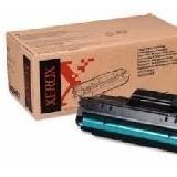 TONER XEROX CIAN CE411A EQUIVALENTE HP SERIES M351 M451 M375