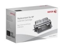 TONER XEROX CIAN COMPATIBLE HP CLJ M251, M276 CF211A